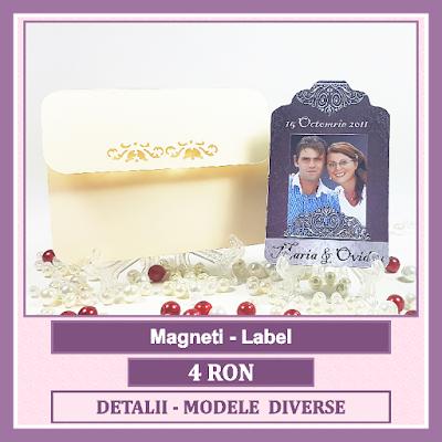http://www.bebestudio11.com/2017/01/marturii-nunta-magneti-label-cu-foto.html