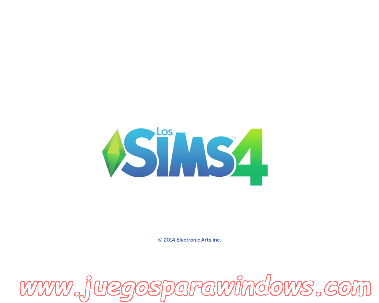 Los Sims 4 Digital Deluxe Edition ESPAÑOL PC Full + Update v1.4.83.1010 Incl DLC (RELOADED) 3