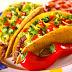 O que pimenta tem a ver com câncer, peso e vida longa? Conheça 5 benefícios
