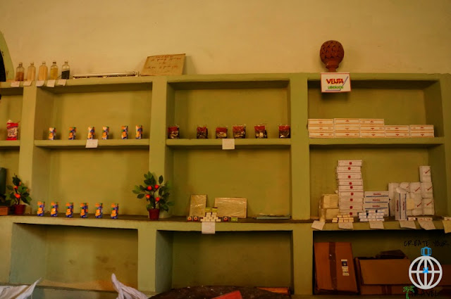 shop trynidad