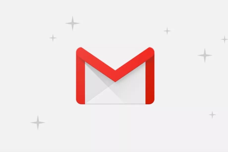 Gmail renovado j disponvel para todos aberto at de madrugada falar de alteraes ao gmail suficiente para aterrorizar todos os que dependem dele no seu dia a dia mas a evoluo inevitvel e quem quiser stopboris Gallery