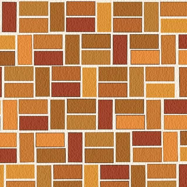 Brick Driveway Image: Brick Designs