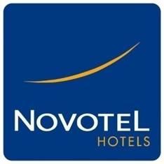 Career Opportunity Bandar Lampung On Novotel Lampung July 2016