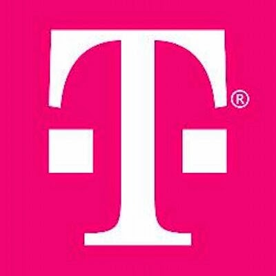 t mobile customer care number