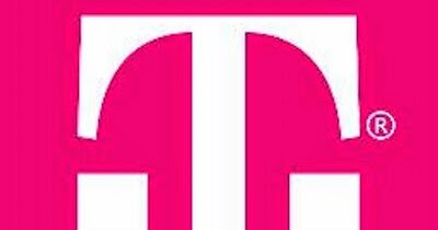 T-Mobile Customer Care Number | Toll Free Service Contact Helpline ...