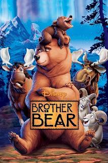 Xem Phim Anh Em Nhà Gấu