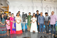 Anandi Indira Production LLP Production no 1 Opening  0027.jpg
