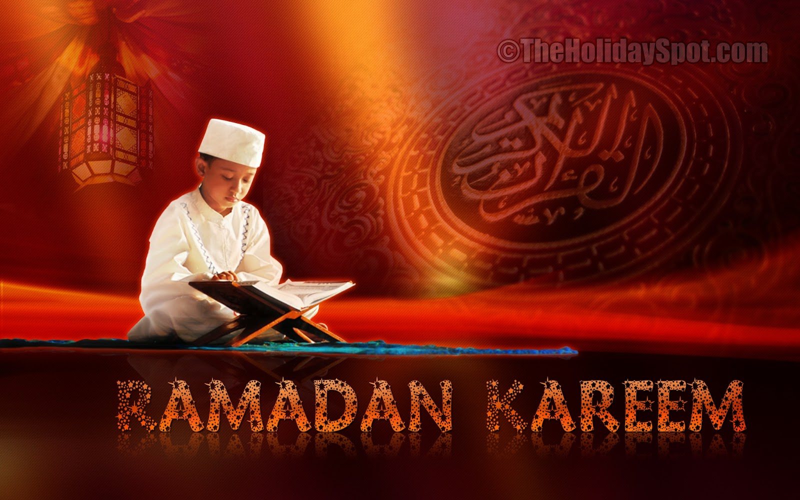 Ramadan Coming soon HD Wallpapers 5