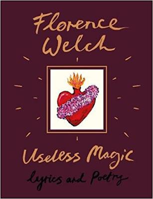 W Lipcu Ukaże Się Książka Florence Welch Po Stronie Kultury
