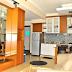 Ini Dia Tips Memilih Apartemen di Surabaya