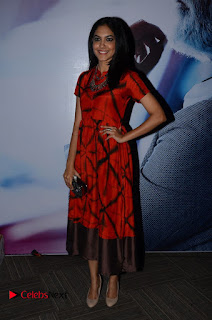 Actress Reethu Varma Pictures at Kaabali Auido Launch  0023.JPG