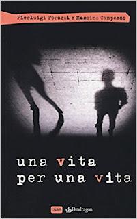 segnalazione-libro-una-vita-per-una-vita