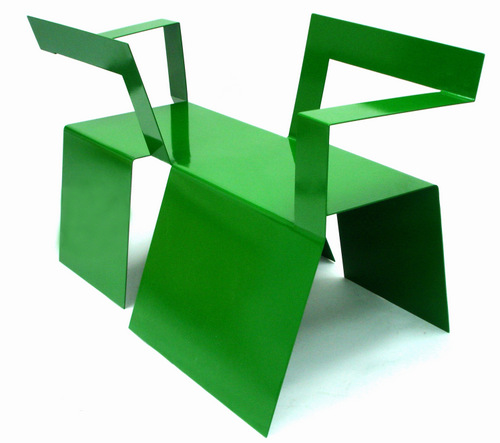 04-Chairs-St-Patrick-Day-17-03-Irish