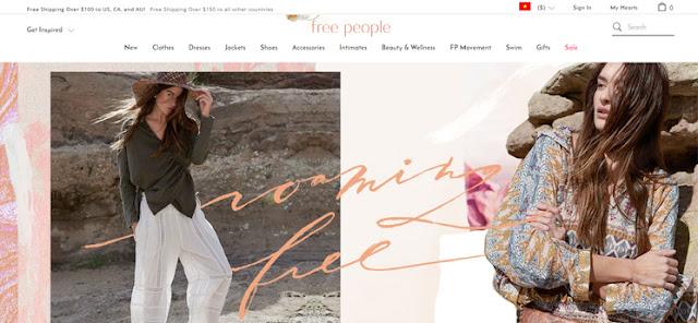 yeu-to-tao-nen-thanh-cong-cho-website