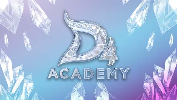 Daftar Peserta Dangdut Academy 4 Sudah Tersenggol