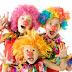 Speciale Carnevale per bambini a Catania