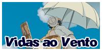 http://warpday.blogspot.com.br/2015/09/vidas-ao-vento.html