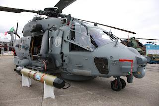 Helikopter NH90