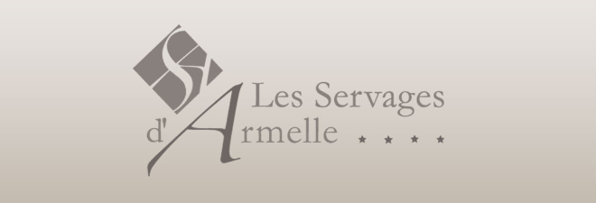 hotel 4 etoiles les servages d 39 armelle haute savoie. Black Bedroom Furniture Sets. Home Design Ideas