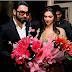 'VIRUSHKA' के बाद 'DEEPVEER', श्रीलंका में करेंगे सगाई! ranbeer singh and deepika padukone  will soon  geeting married
