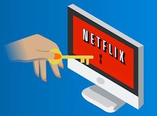 Assistir Netflix de outros países sem pagar por proxy ou VPN