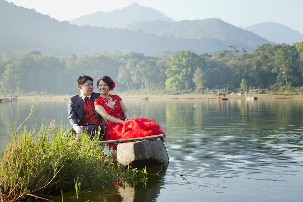 Foto Prewedding Unik Outdoor Di Jogja By Fotografer Prewed: Kumpulan Hunting Foto Model Berhijab Foto Hunting Dan
