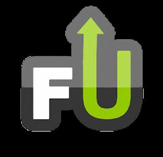 File & Image Uploader 批次上傳檔案工具