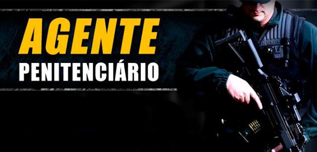 www.sergipeinform.com.br