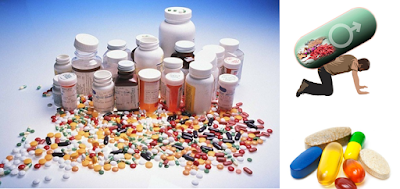 Cần cân nhắc khi áp dụng phương pháp điều trị bệnh Gút