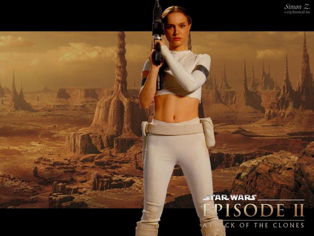 Звёздные войны эпизод порно
