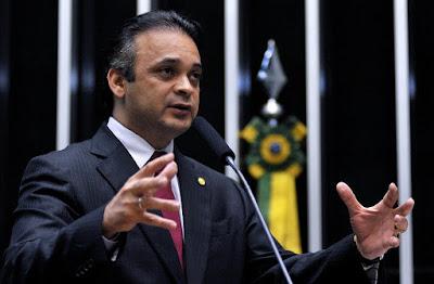 Deputados apresentam moção de repúdio contra voto do governo brasileiro na Unesco que prejudica Israel