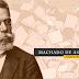 7 links para baixar a obra de Machado de Assis