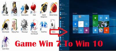 Mengembalikan-Game-Bawaan-Windows-7-Di-Windows-10