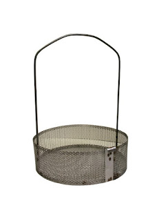 benco b17 dipping basket