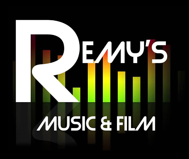REMY's Music Blog Ireland Independent Music