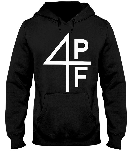 4PF Lil Baby 4pf Hoodie, 4PF Lil Baby 4pf Sweatshirt, 4PF Lil Baby 4pf Shirts