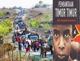 Contoh-Contoh Kasus Pelanggaran Hak Asasi Manusia (HAM) yang Pernah Terjadi di Indonesia