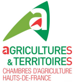 https://hautsdefrance.chambres-agriculture.fr/vos-chambres/somme/