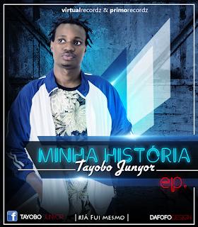 Tayobo Junyor - Nicovovo