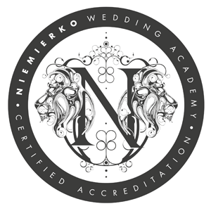 Niemierko Wedding Academy