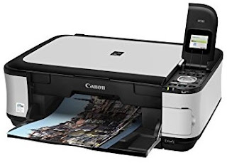 Canon PIXMA MP560 Scarica Drivers per Windows, Mac OS, e Linux
