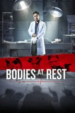 Bodies at Rest (2019)