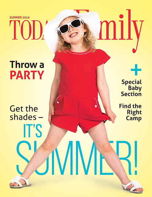 tf summer cover