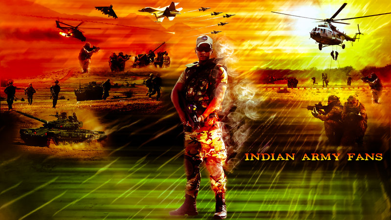 indian army images wallpapers pictures photos whatsapp dp facebook cover indian army wallpapers hd download for desktop 50 wallpapers indian army wallpapers hd download