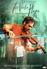 The Violin Player (2016) Hindi Movie Download 200mb NFrip
