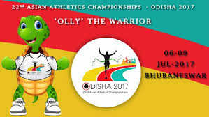 visa-approval-for-pakistani-athletes