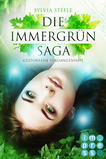 https://www.carlsen.de/epub/gestohlene-vergangenheit-die-immergruen-saga-1/90731