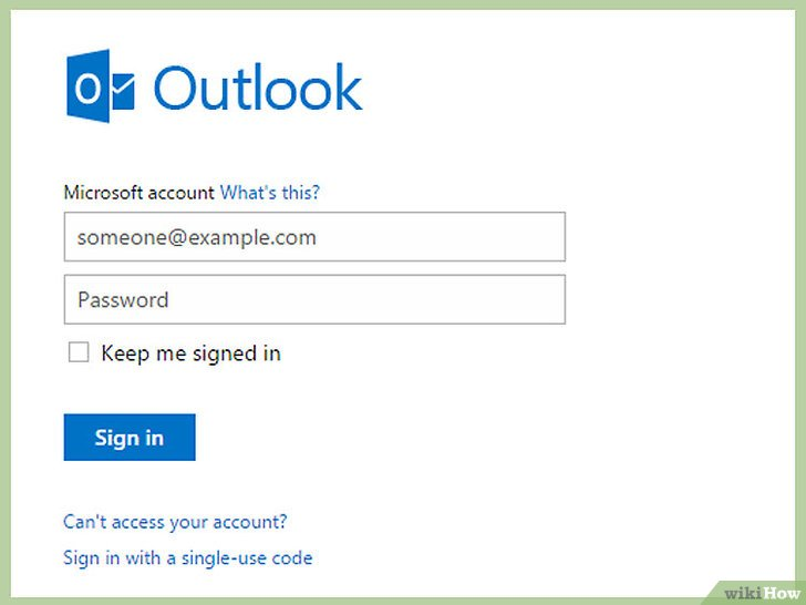 Create Hotmail Account: How to Close a Hotmail Account