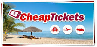 CHEAP TICKETS BOOK