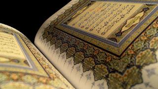 Falsafah AlQuran